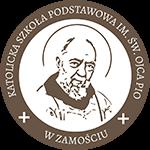 Platforma edukacyjna KSP Pio